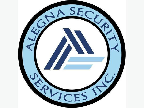 Security Guard and Patrol Services Available. Call for a quote!