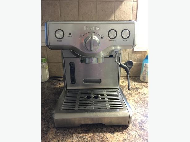rancilio silvia espresso machine reviews