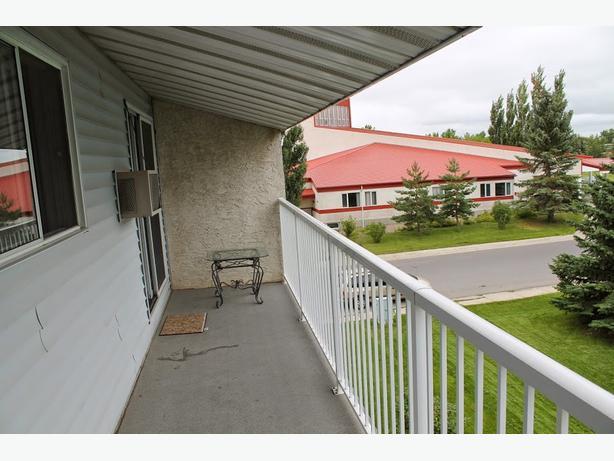 Two Bedroom Apartment For Rent In East East Regina Regina Mobile