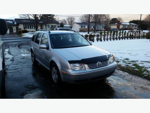 2006 vw jetta tdi 5 speed summerside pei. Black Bedroom Furniture Sets. Home Design Ideas