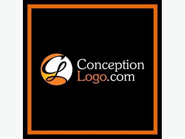 Création de Logo à MONTRÉAL