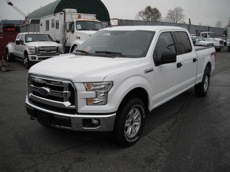 2016 ford f 150 xlt supercrew 6 5 ft bed 4wd outside cowichan valley cowichan mobile. Black Bedroom Furniture Sets. Home Design Ideas