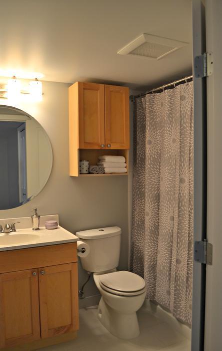 1 Bedroom Suite Cedar Hill Area Saanich Victoria