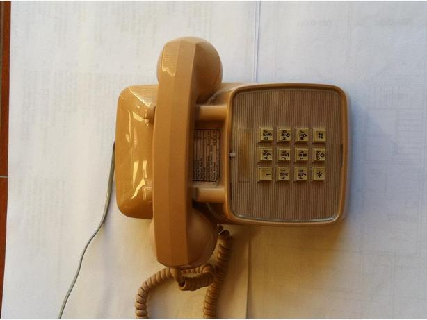 uniden dect 1735 3 cordless digital phone system pdf