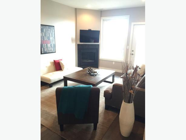 Regina- fully furnished 1,2,3 bdrm month to month and includes everything