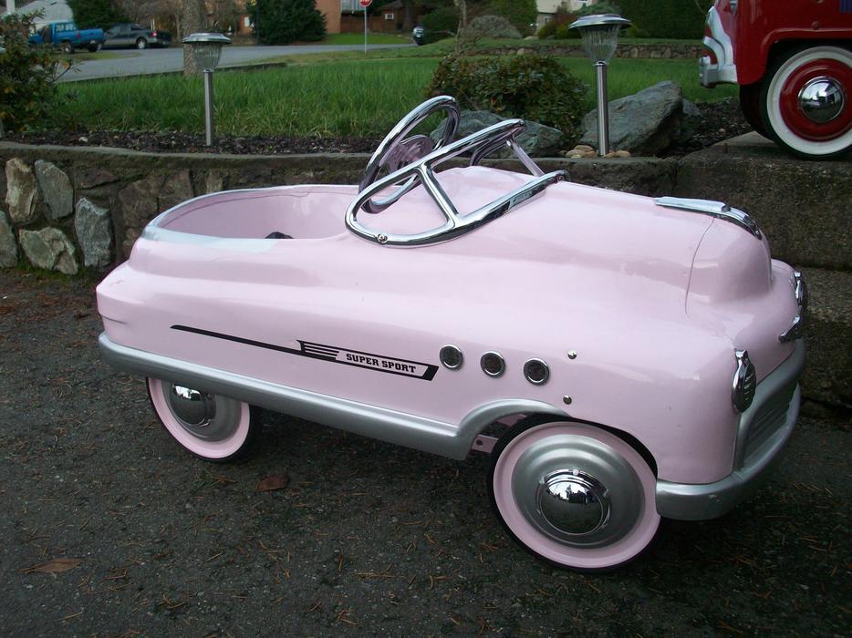Used Cars Courtenay Comox Adanih