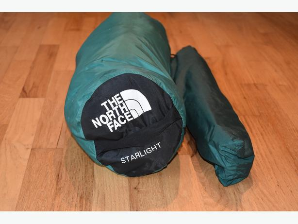 The North Face Starlight Tent & The North Face Starlight Tent North Saanich u0026 Sidney  Victoria