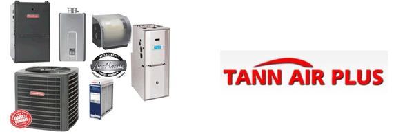 Furnace Humidifier Repair Amp Installation Markham Toronto
