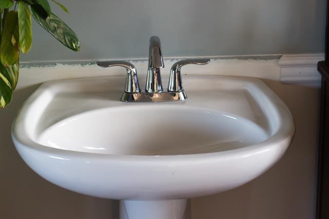 Lastest Bathroom Fixtures  Lighting Fixtures  Items 80 To 100  RED DEER