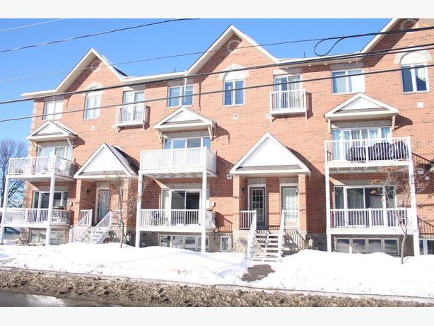 Heart of Orleans. $209,000. ID# 10404