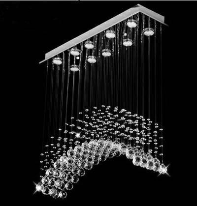 New Crystal Chandeliers Pendant Light Saanich Victoria
