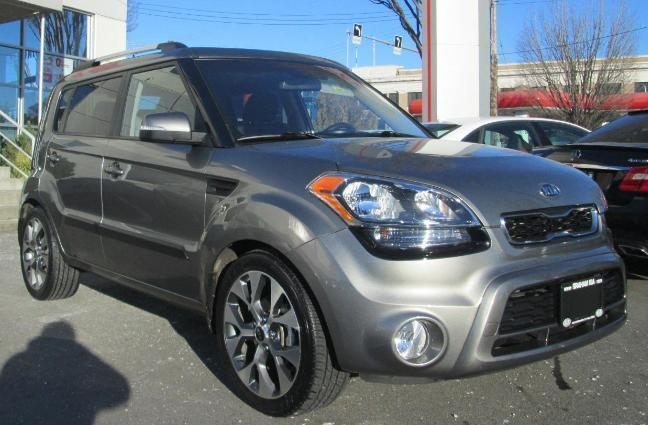 2012 kia soul 4u premium victoria car dealer serviced victoria city victoria mobile. Black Bedroom Furniture Sets. Home Design Ideas