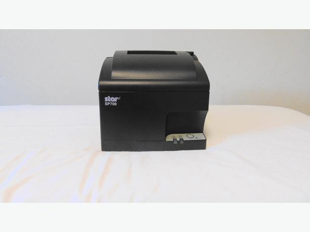 Star Micronics SP 700 Impact Receipt Printer