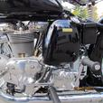 Classic Motorcycle For Sale Restorations CONSIGNMENT