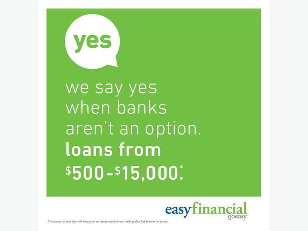 Cash loans $5000 picture 7