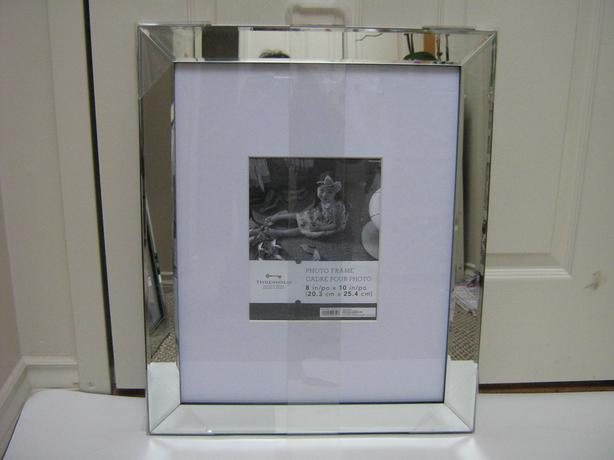Frames New 16x20 18x24 Or Mirror Frame 19 5x23 5