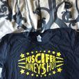 more awesome tshirts