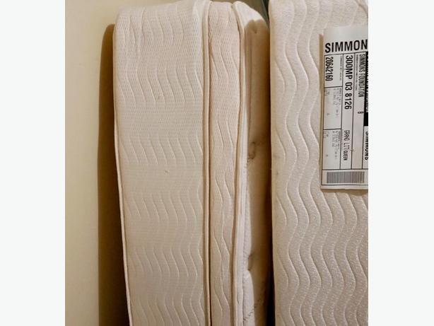 Tempurpedic Mattress Cover Queen Size 100 Tempur Pedic