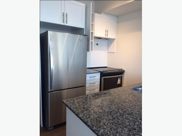 Room For Rent Westboro