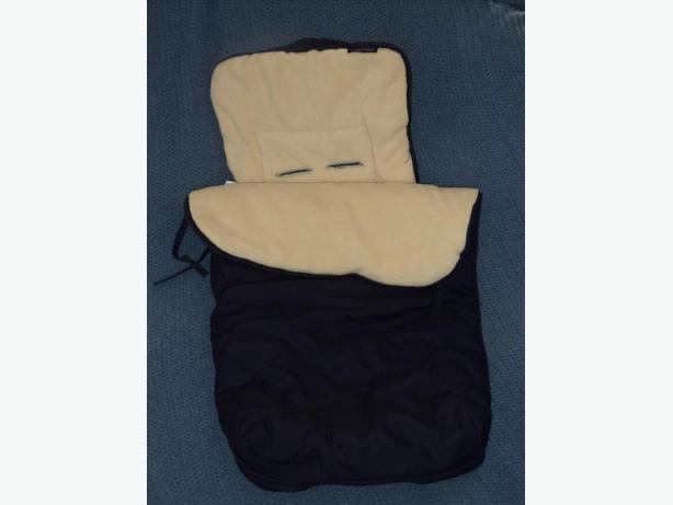 housse pour si 232 ge d auto poussette cover for car seat stroller aylmer sector ottawa