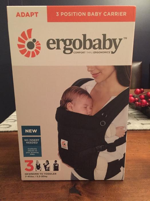 Baby Slings   Baby Sling Carrier: Baby Slings, Maya Wrap ...