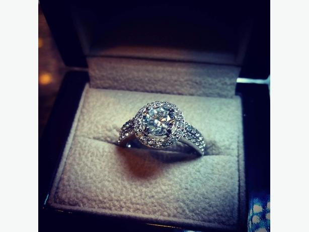 Desert Diamonds Canada