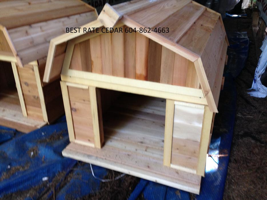 Used Dog Houses For Sale In Houston
