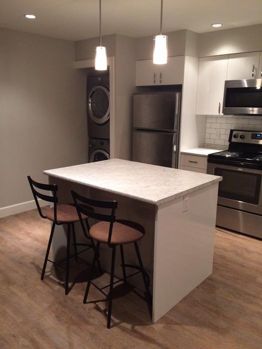 1 Bedroom Basement Suite In Fairfield Victoria City Victoria Mobile