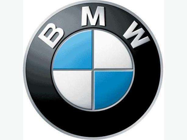 BMW OLDER K BIKE PARTS K75 K100