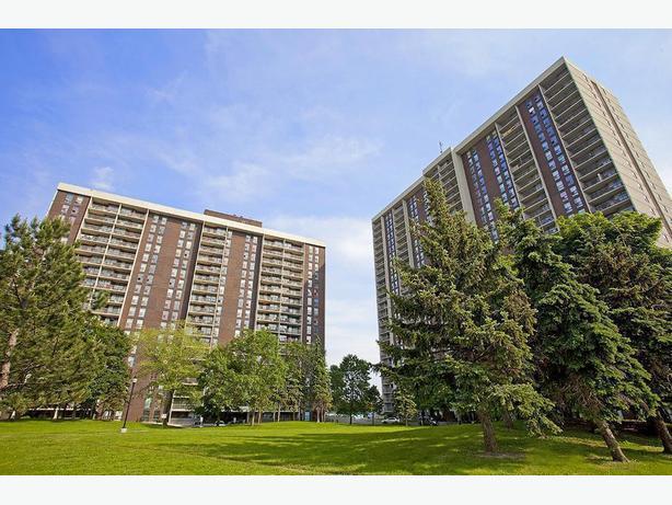 Avail. Jan  Must see  1 bedroom Brampton Knightsbridge Kings Cross Apartments