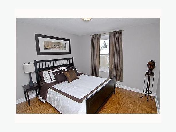 Loftstyle Tounhouse For Rent West End Central Ottawa Inside Greenbelt Ga
