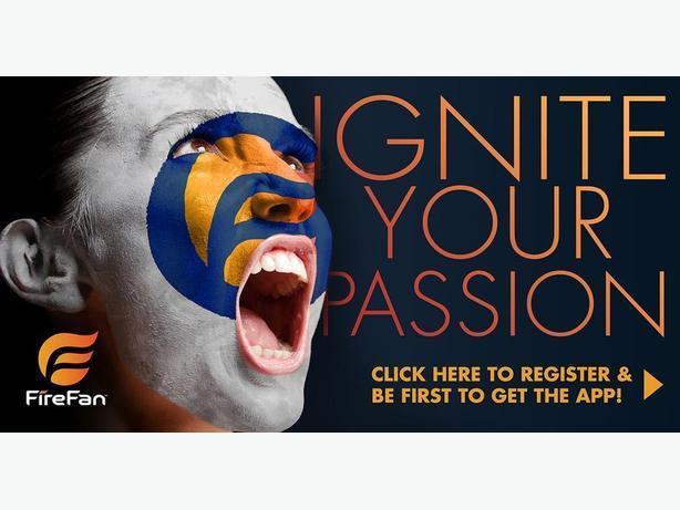 MERRY XMAS - DOWNLOAD YOUR FREE LIVE NFL, MLS INTERACTIVE SPORT APP