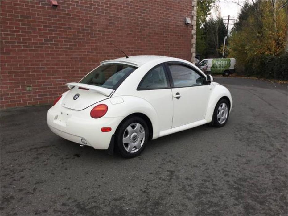 2000 volkswagen new beetle gls 2 0 duncan cowichan. Black Bedroom Furniture Sets. Home Design Ideas