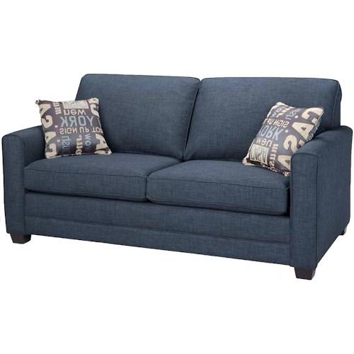Sofa Beds Kelowna Bc: SOFA BED Delivery Available West Shore: Langford,Colwood