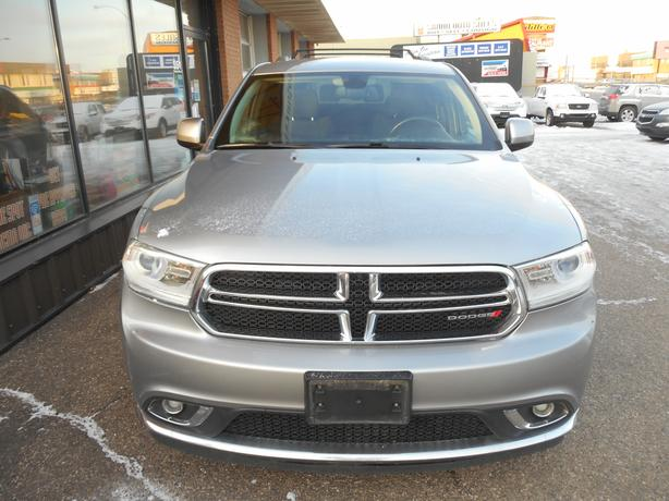 2014 dodge durango sxt 7 passenger east regina regina mobile. Black Bedroom Furniture Sets. Home Design Ideas