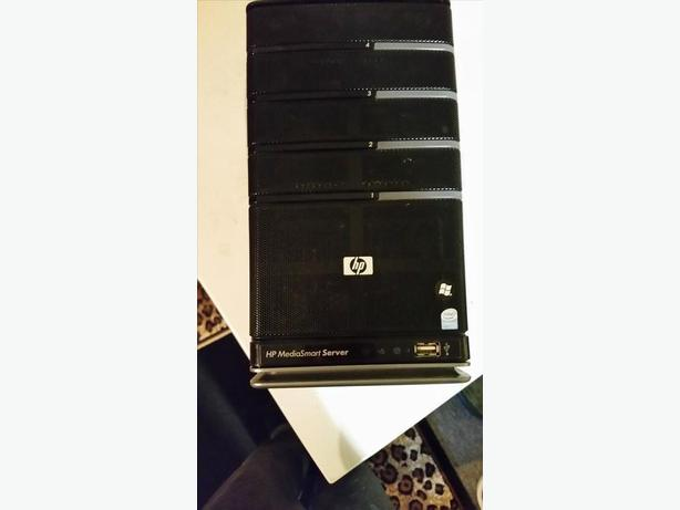 HP Smart Server for sale