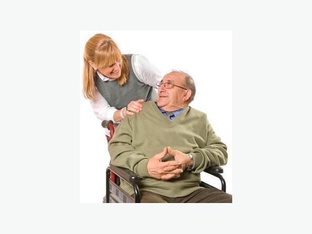 Top Senior Care Franchise Expanding to London