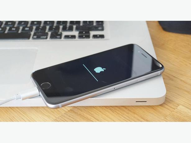 Koodo Iphone S Gb