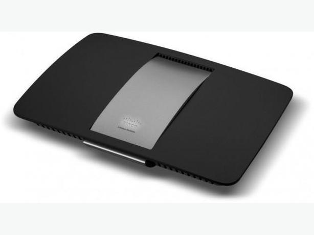 Linksys EA6500 Dual Band Router