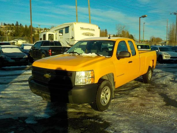 2008 chevrolet silverado 1500 lt1 crew cab long box 2wd outside victoria victoria. Black Bedroom Furniture Sets. Home Design Ideas