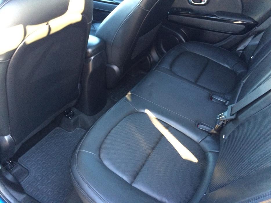 Car Seat Rental Victoria Bc