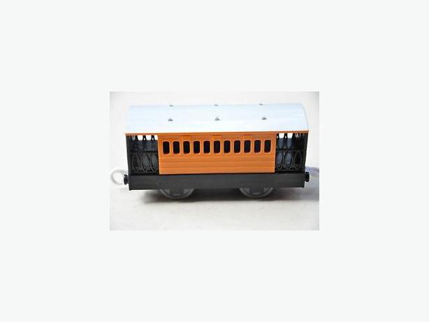 Trackmaster trains, track, and accessories!