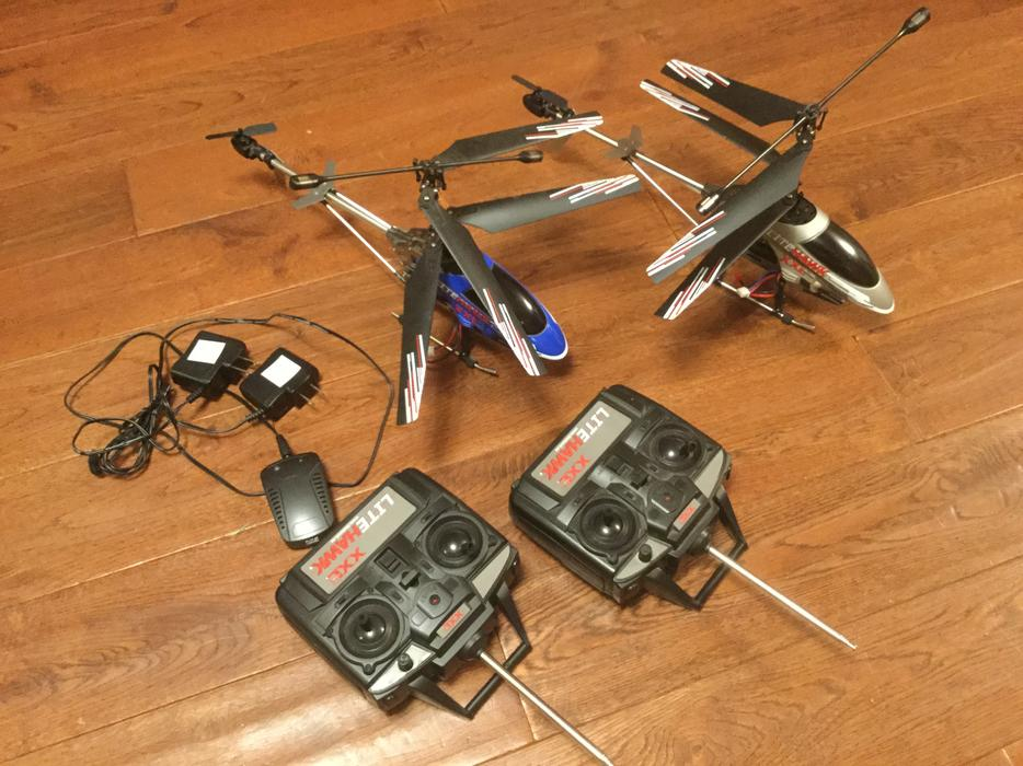rc helicopters vancouver with Pair Of Rc Helicopters Litehawk Xxl2 Am 28654309 on 919270a also 919314c additionally 919318usb also Kostenlose Anschlu Websites Vancouver additionally 900612.