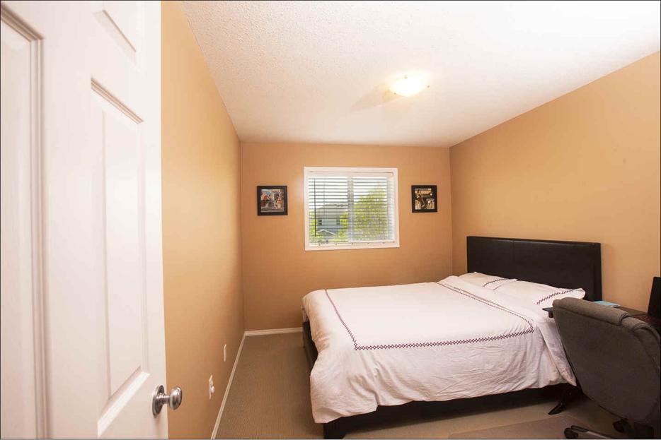 furnished 3 bedroom townhouse in windsor park for rent jan