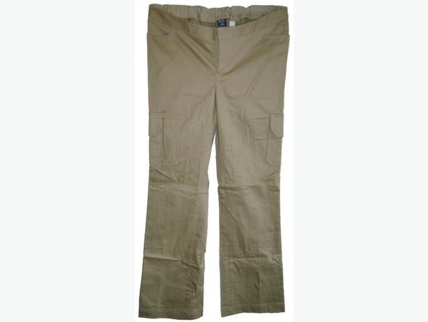 GAP Maternity Pants - XS