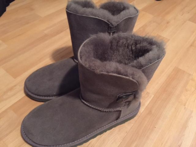 9eb75d5199f Mens Ugg Boots Vancouver - cheap watches mgc-gas.com