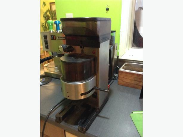 la cimbali jr espresso coffee grinder outside victoria. Black Bedroom Furniture Sets. Home Design Ideas