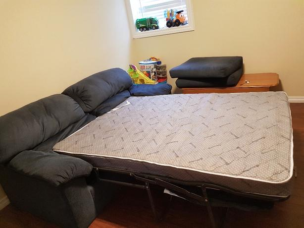 hide in bed for sale victoria city victoria. Black Bedroom Furniture Sets. Home Design Ideas