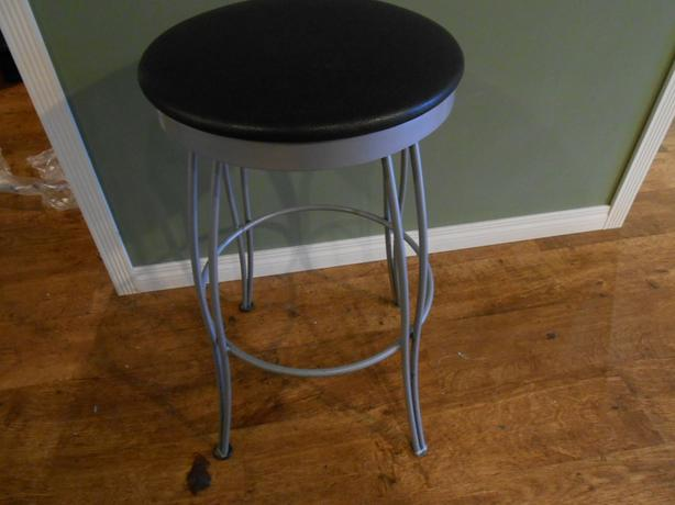 Free Bar Arcade Stool West Shore Langford Colwood