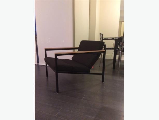 gus modern halifax chair victoria city victoria